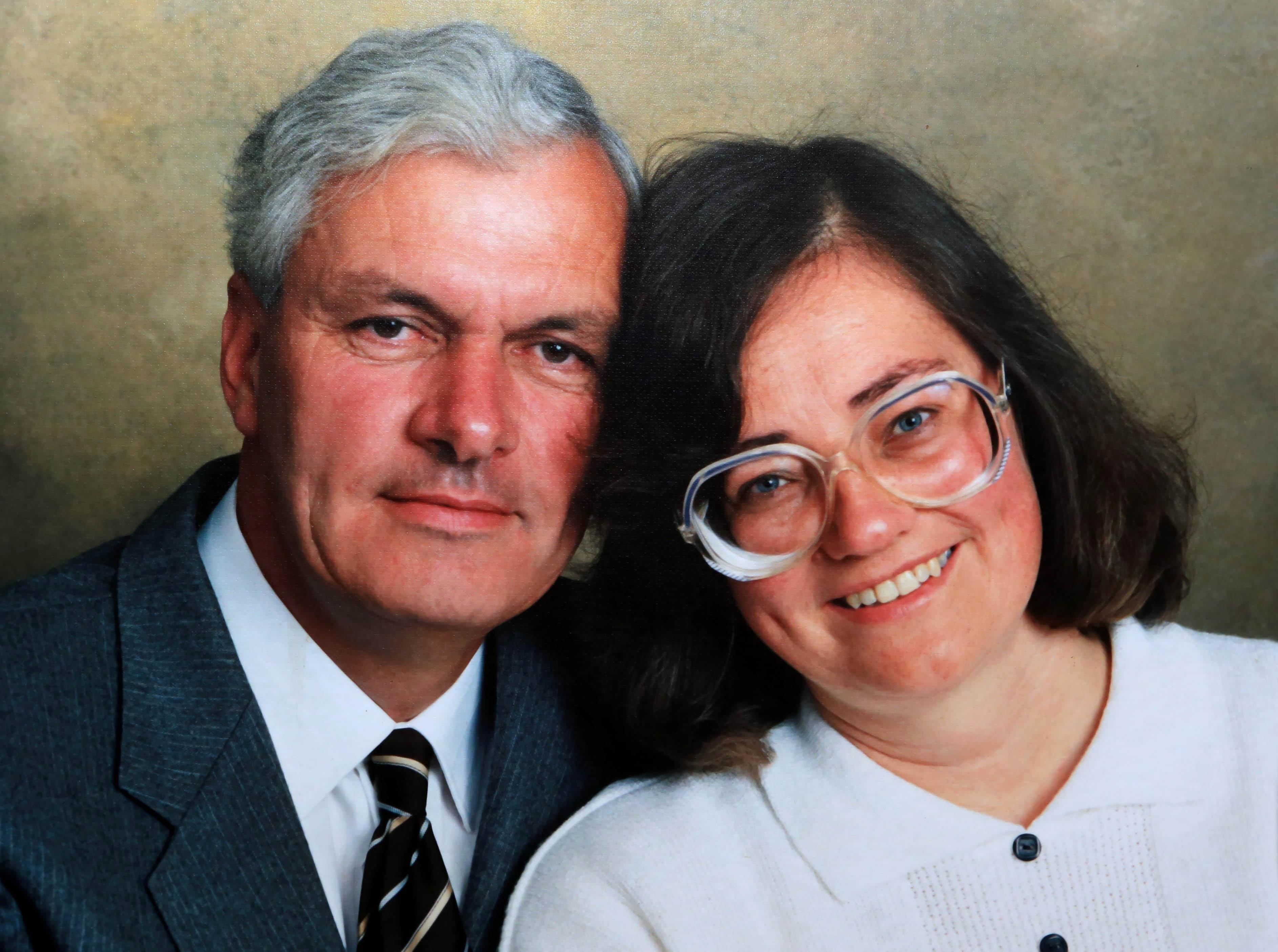 Фото жены в 30 лет 20 фотография