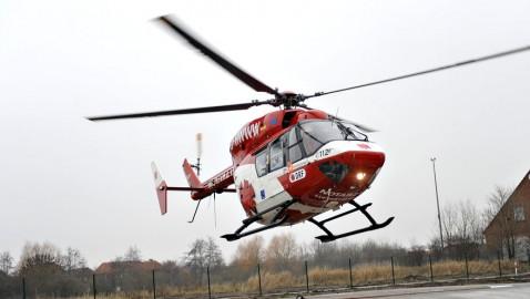 bordel flensburg danish pia escort