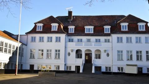 prostitueret københavn fjord og bælte