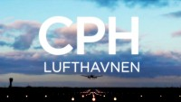 CPH - Lufthavnen