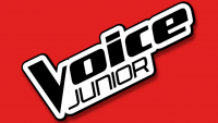 Voice - junior (1)