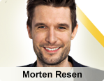 Morten Resen