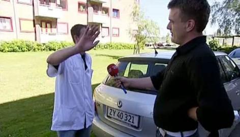 escort vestsjælland anni fønsby