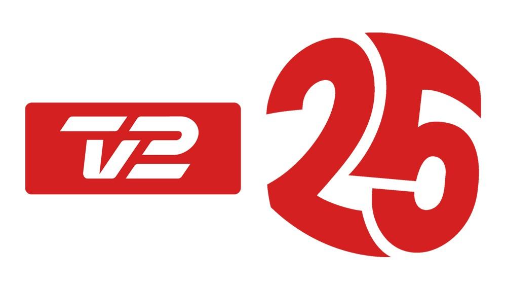Det store fødselsdagsshow - del 1 - 25 år med TV 2 - Musik & Events - Underholdning - Programmer ...