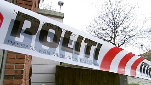 Aalborg biograf metropol Danmark escort