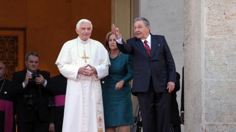 hvem er paven urban 2