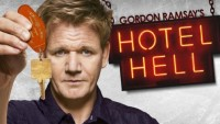 Gordon Ramsays hotelmareridt