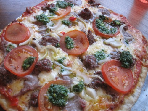 grillpizza03042011 028.jpg