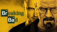 Breaking Bad - se ALLE s�soner!