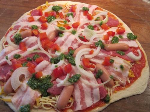 grillpizza03042011 015.jpg