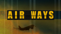 Air Ways
