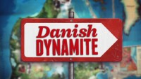 Danish Dynamite