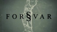 Forsvar
