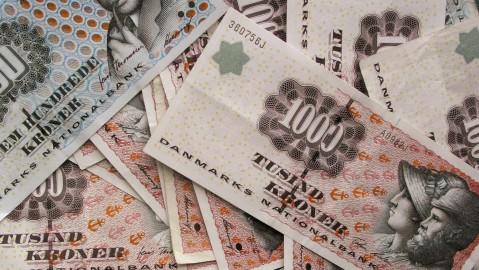 78ea9891 Husejere, der har bygget nyt de senere år, har pæne chancer for at have  penge til gode hos Skat. Ifølge flere eksperter har tusindvis af danskere  betalt for ...