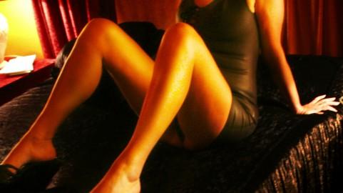 erotisk kropsmassage escort odense