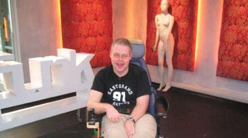 Sexbutik århus Vejarbejde I Tyskland