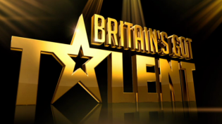 Britain's Got Talent (1)